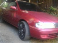 Nissan Sentra 1998 for sale