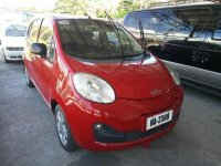 Chery QQ 2018 for sale