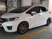 2014 Honda Jazz vx fit gk for sale