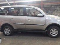 Mahindra Xylo 2017 for sale