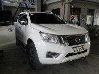 2015 Nissan NP300 Navara for sale