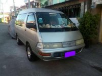 Toyota Townace 2005 for sale