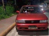 Nissan Senta 1994 FOR SALE