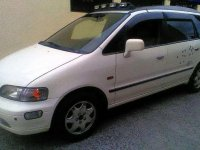 Honda Odyssey 7seater 2007 for sale