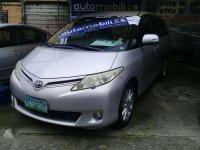 2010 Toyota Previa for sale