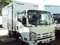Used Isuzu Elf 2018 for sale in the Philippines: manufactured after
