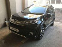 2015 Honda BR V for sale
