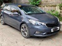 2015 Kia Forte for sale