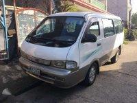 Kia Pregio 1999 for sale