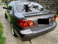 Toyota Altis 2002 for sale