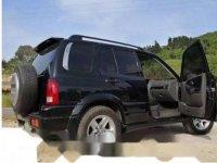 2001      Suzuki   Grand Vitara for sale