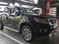 2015 Nissan Navarra for sale