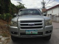 Ford Ranger Trekker 2008 for sale