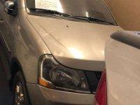 2015 Mahindra Xylo for sale