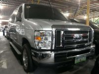 2014 Ford E150 13tkm low Dp We buy cars