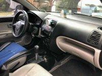 Kia Picanto 2008 AT for sale