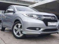 2017 Honda HRV for sale