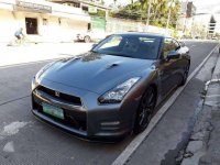 2012 Nissan Gt-R for sale