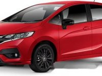 Honda Jazz Rs 2018 for sale