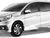 Honda Mobilio Rs Navi 2018 for sale