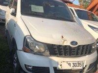 AEB 3035 Mahindra Xylo 2015 manual FOR SALE