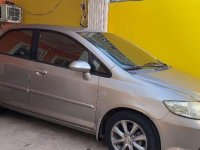 Honda City 2008 for sale