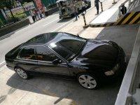 Honda Accord 97 FOR SALE