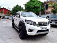 2015 Nissan Navara 4x4 AT Nego Batangas Area