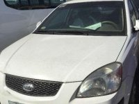2009 Kia Rio 1.4 EX AT Slightly Used All Orig Must Buy