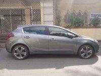2015 Kia Forte EX for sale