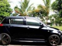 2007 Suzuki Swift for sale