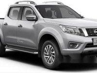Nissan NP300 Navara Vl 2018 for sale