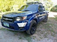 For Sale Ford Ranger 2008