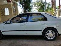 Honda Accord model 1997 for sale