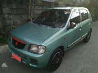 Suzuki Alto LE 2008 for sale