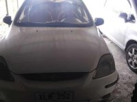 Kia Rio 2004 for sale