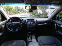 2014 Kia Sorento 4x4 first owned