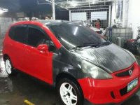 2001 Honda Fit automatic for sale