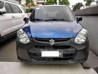 Suzuki Alto 800 2015 for sale