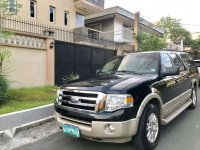2009 Ford Expedition for sale