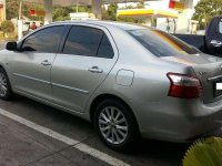 2010 TOYOTA Vios 1.5g FOR SALE