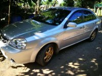 Chevrolet Optra 2006 for sale