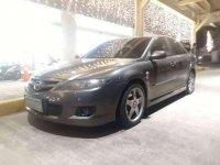 Mazda 6 2008 Automatic All Original