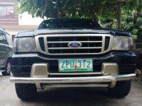 Ford Ranger 2003 pick up for sale