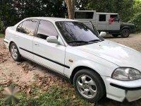 Honda City 1996 for sale