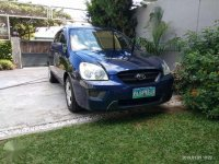 Kia Carens 2007 for sale