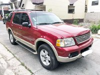 2007 Ford Explorer Eddie for sale