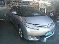 Toyota Previa 2010 for sale