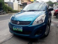 Suzuki Swift 2013 for sale
