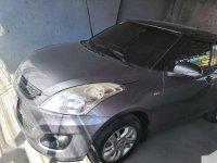 2014 Suzuki Dzire for sale